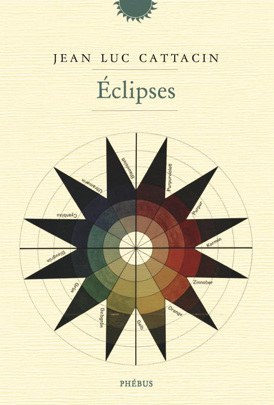 ECLIPSES  LIBRETTO